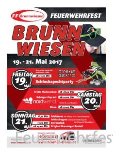 1491573378_plakat_ff_brunnwiesen_druck.jpg