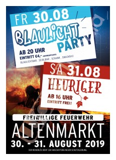 1563436722_blaulicht-party-ff-altenmarkt-flyer_A4-2.jpeg.jpg